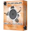 SoundTaxi (Deutsch) - Boxshot