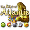 The Rise of Atlantis - Boxshot