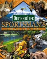 Outdoor Life: Sportsman's Challenge - Boxshot