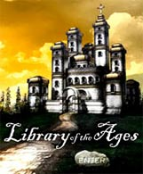 Library of the Ages - Boxshot