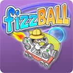 FizzBall - Boxshot