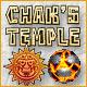 Chak's Temple - Boxshot