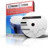 GSA Cleandrive - Boxshot