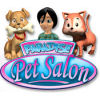 Paradise Pet Salon - Boxshot