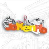 JokenPo - Boxshot