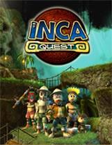 Inca Quest - Boxshot