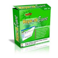 Keyword Expert