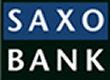 Saxotrader - Boxshot