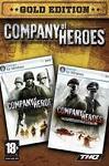 Company of Heroes - Boxshot