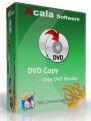 Acala DVD Copy - Boxshot