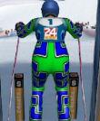 Ski Challenge - Boxshot