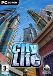 City Life 2008 - Boxshot