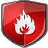 Comodo Firewall - Boxshot