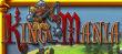 KingMania - Boxshot