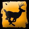 Deer Drive - Boxshot