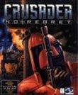 Crusader: - Boxshot