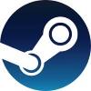 Steam Client - Boxshot