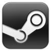Steam Client - Boxshot
