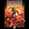 Doom 95 - Boxshot