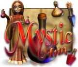 Mystic Inn - Boxshot