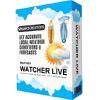 Weather Watcher - Boxshot
