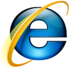 Internet Explorer - Boxshot