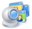 ManyCam Virtual Webcam - Boxshot