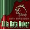 Zilla Data Nuker - Boxshot