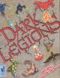 Dark Legions - Boxshot