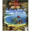 The Settlers 2 (Die Siedler)