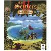The Settlers 2 (Die Siedler)