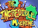 The Incredible Machine - Boxshot