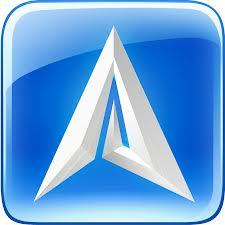 Avant Browser - Boxshot