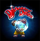 Diamond Drop - Boxshot