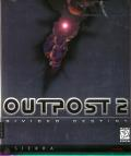 Outpost 2 - - Boxshot