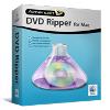 Aimersoft DVD Ripper für Mac - Boxshot