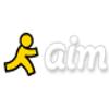 AOL Instant Messenger - Boxshot