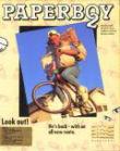 Paperboy - Boxshot