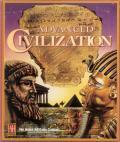 Advanced Civilization - Boxshot