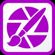 ACDSee Photo Editor - Boxshot