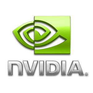 Nvidia drivers - Boxshot