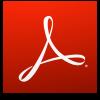 Adobe Acrobat Reader - Boxshot