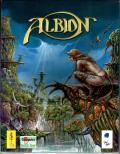 Albion - Boxshot
