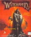 Witchaven - Boxshot