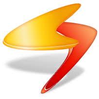 Download Accelerator Plus - Boxshot