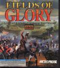 Fields of Glory - Boxshot