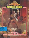 Buck Rogers - Matrix Cubed - Boxshot