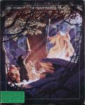 J.R.R. Tolkien\'s: The Lord of the Rings - Boxshot
