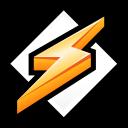Winamp - Boxshot