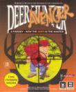 Deer Avenger - Boxshot
